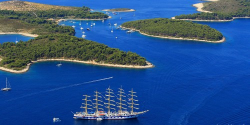 Island-Hvar-feature